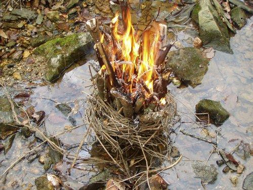 UprightStickBundle_Burning.jpg