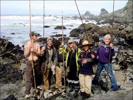 poke pole fishing photo gallery 29